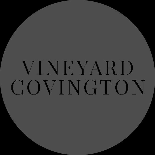 Vineyard Covington
