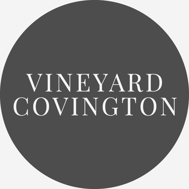 Vineyard Covington