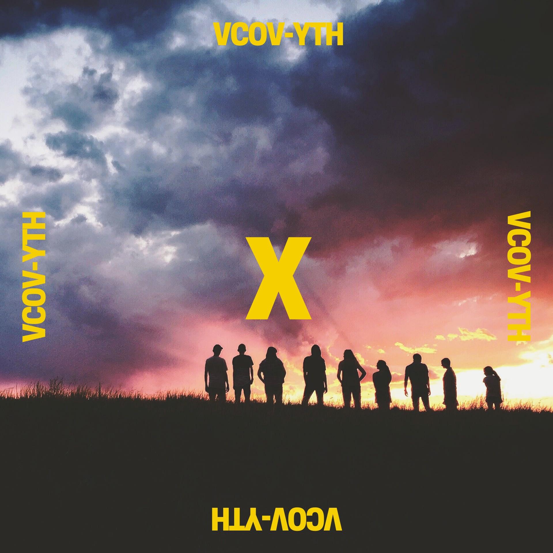 VCOV Youth